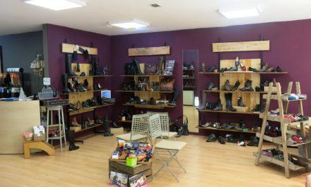 Chaussures La Scarpa