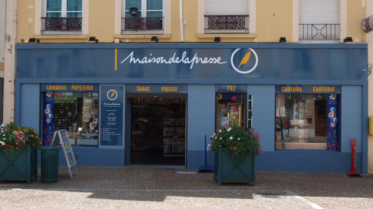 Image de la boutique