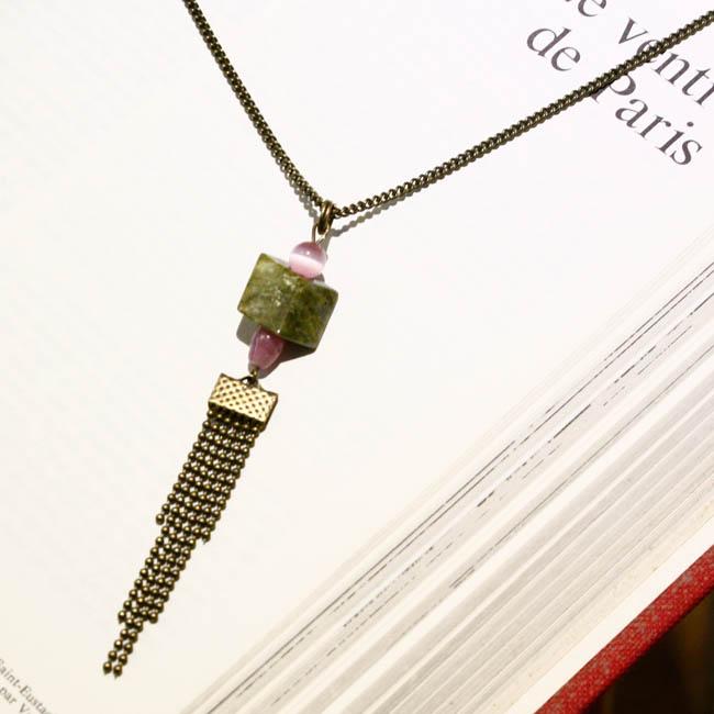 Bijoux & Modes à Bellême - De Bons Présages