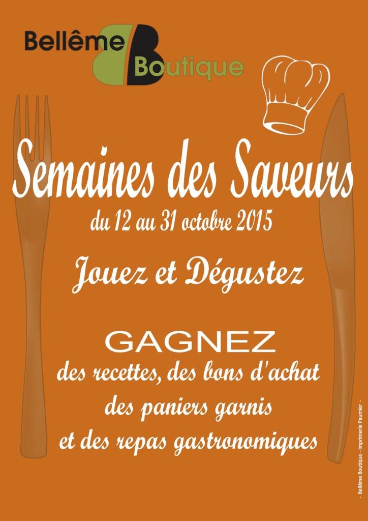 semaine-des-saveurs-2015-belleme-boutique