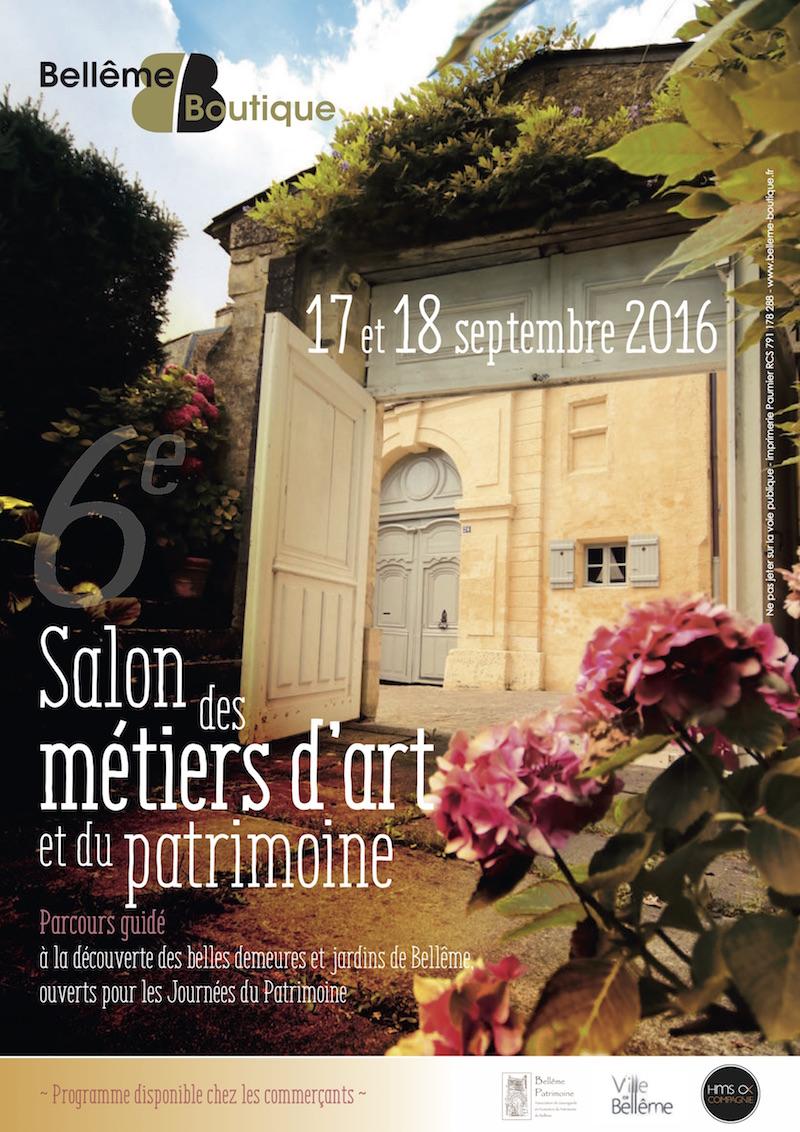 WEB-Affiche Salon Metiers-2016