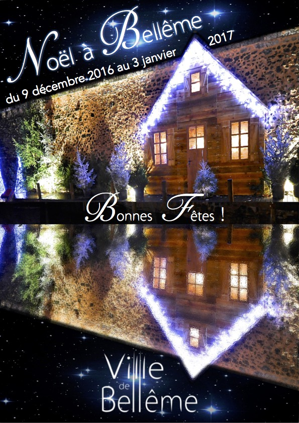noel-a-belleme-invitation