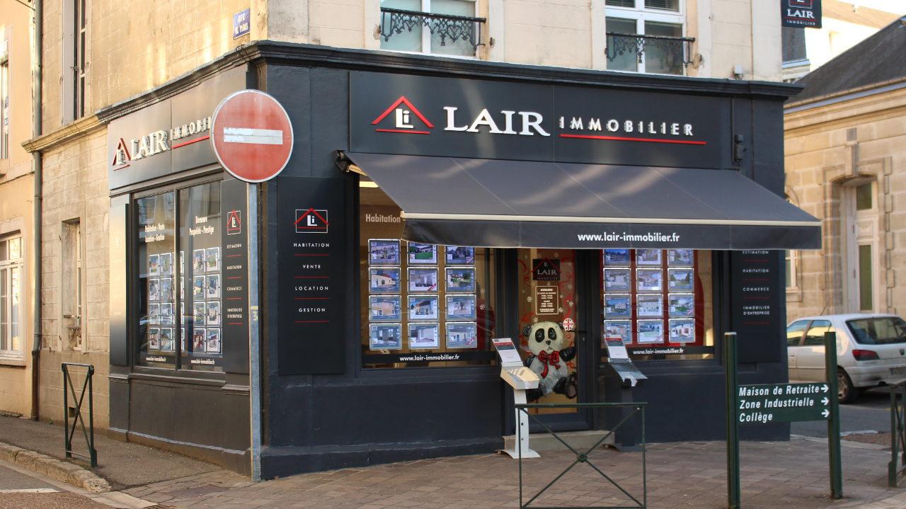 Image de la boutique